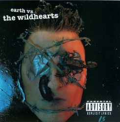 The Wildhearts - Greetings From Shitsville