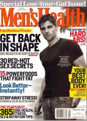 : Men's Health