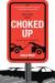 Janey Mack: Choked Up