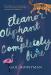Gail Honeyman: Eleanor Oliphant Is Completely Fine