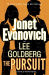 Janet Evanovich: The Pursuit