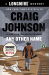 Craig Johnson: Any Other Name