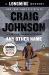 Craig Johnson: Any Other Name