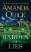 Amanda Quick: Garden of Lies