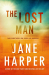 Jane Harper: The Lost Man