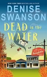 Denise Swanson: Dead in the Water