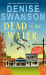 Denise Swanson: Dead in the Water