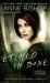Anne Bishop: Etched in Bone