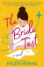 Helen Hoang: The Bride Test