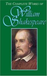 William Shakespeare: Complete Works of William Shakespeare