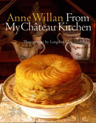 Anne Willan: French Regional Cooking