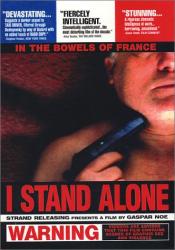 : I Stand Alone