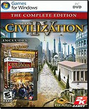 : Civilization IV