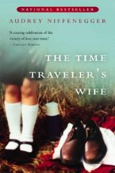 Alain de Botton: The Art of Travel
