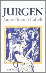 CABELL J.: JURGEN