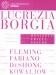 - Donizetti: Lucrezia Borgia (Featuring the San Francisco Opera)