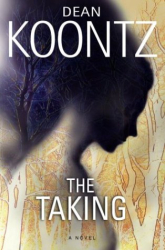Dean Koontz: The Taking