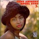 Gene Ammons -