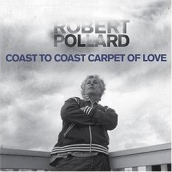 Robert Pollard -
