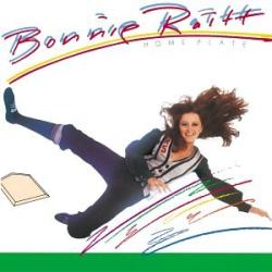 Bonnie Raitt -