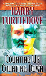 HARRY TURTLEDOVE: Counting Up, Counting Down