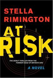 STELLA RIMINGTON: At Risk