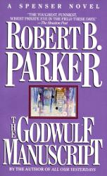 Robert Parker: The Godwulf Manuscript