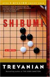 Trevanian: Shibumi: A Novel
