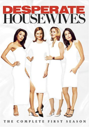 : Desperate Housewives