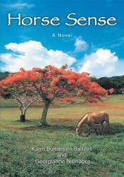 Georgianne Nienaber: Horse Sense