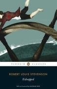 Robert Louis Stevenson: Kidnapped (Penguin Classics)