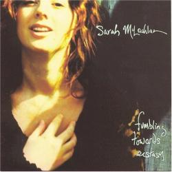Sarah McLachlan -