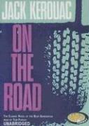 Jack Kerouac: On the Road