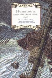 """C.S. Forester: Hornblower and the """"Hotspur"""" (Hornblower Series)"""