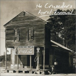 The Crusaders -