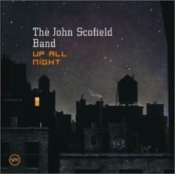 John Scofield Band -