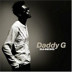Daddy G -