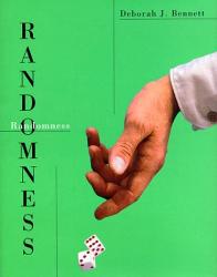 Deborah J. Bennett: Randomness