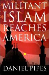 : Militant Islam Reaches America