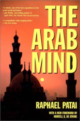 : The Arab Mind
