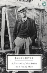 James Joyce: A Portrait of the Artist As a Young Man (Twentieth-Century Classics)