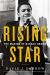 David Garrow: Rising Star: The Making of Barack Obama