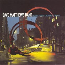 the dave matthews band -