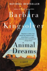 Barbara Kingsolver: Animal Dreams