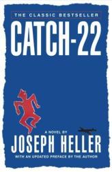 : Catch 22