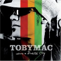 Tobymac -