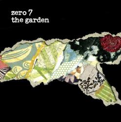 Zero 7 - Today