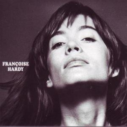 Francoise Hardy - La Question (Frn)