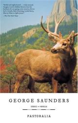 George Saunders: Pastoralia