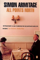 : All Points North